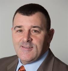 Matthew R Rotella Ameriprise Financial Advisor