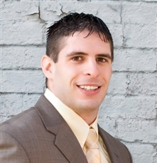 Michael Bruno Ameriprise Financial Advisor