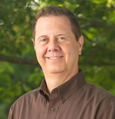 Michael Van Meter