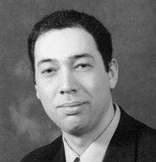 Michael Tokmazeysky Ameriprise Financial Advisor