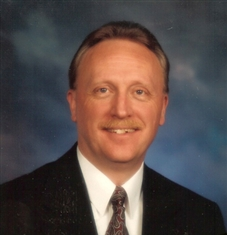 Michael Griffin Ameriprise Financial Advisor
