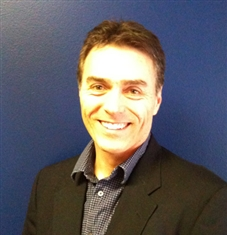 Michael Fiorenzo Ameriprise Financial Advisor