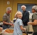 Feed My Starving Children 2012