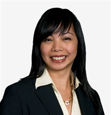 Monika Reyes Ameriprise Financial Advisor