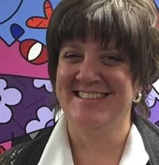 Lorraine Gibbs