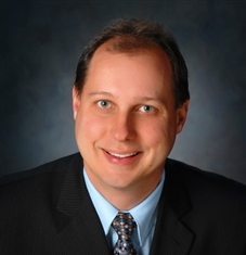Nathan Raddatz Ameriprise Financial Advisor