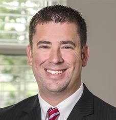 Nathan R Marchal Ameriprise Financial Advisor