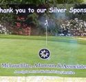 CVMA Golf Event
