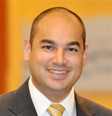 Otto Guardado Ameriprise Financial Advisor