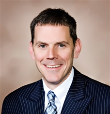 Patrick Furlong Ameriprise Financial Advisor