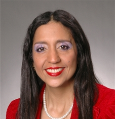 Patty Quinonez Ameriprise Financial Advisor