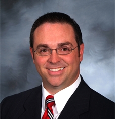 Paul C Carbetta II Ameriprise Financial Advisor