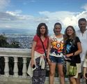 Trip to Asia - Summer 2014