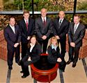 The LaBanc and Associates Team