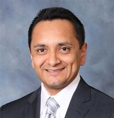 Paul Avina Ameriprise Financial Advisor