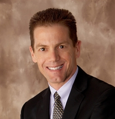 Peter Ashley Ramsay Ameriprise Financial Advisor