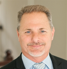 Philip John Watson Ameriprise Financial Advisor