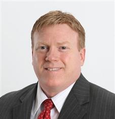 Randal Cokeley Ameriprise Financial Advisor