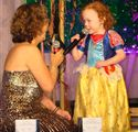 Wishes & More<sup>®</sup> 2013 Winter Ball