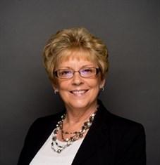 Cathy Nixon