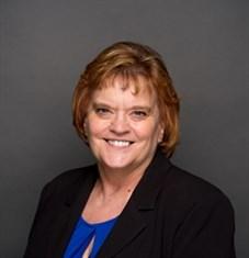 Kathi Lydeen