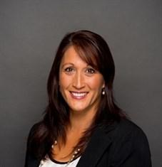 Lynette Thompson