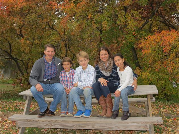 Fathom Family
