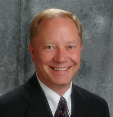 Randy Ellis Ameriprise Financial Advisor