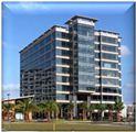 Ameriprise Tampa Office
