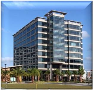 Ameriprise Tampa Office