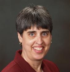 Rebecca Fleury Ameriprise Financial Advisor