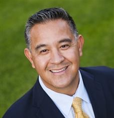Rene Espinoza Ameriprise Financial Advisor