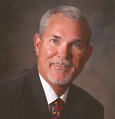 Robert C Wells Ameriprise Financial Advisor