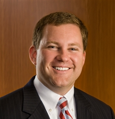 Vaughn Sparks Ameriprise Financial Advisor