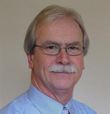 Robert Davis Ameriprise Financial Advisor