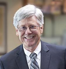 Bob Smith Ameriprise Financial Advisor