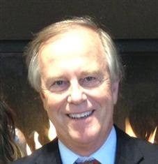 Bob Jamieson Ameriprise Financial Advisor
