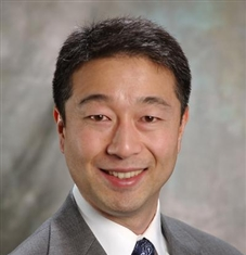 Robert Katsuno Ameriprise Financial Advisor