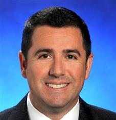 Rodrigo Oliva Ameriprise Financial Advisor