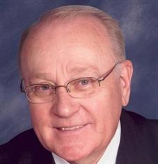 Roland Szukhent Ameriprise Financial Advisor
