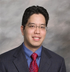 Ross Shimokawa Ameriprise Financial Advisor