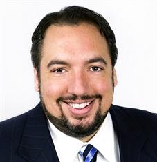Rufus Cressend Ameriprise Financial Advisor