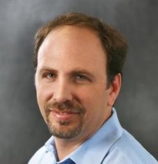 Ryan D Wizov Ameriprise Financial Advisor