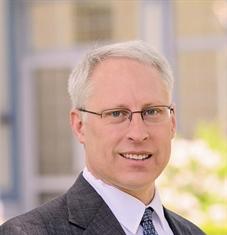 Scott Lemieux Ameriprise Financial Advisor