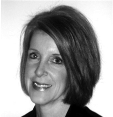 Sherry L De Celle Ameriprise Financial Advisor