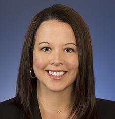 Stephanie J Kerns