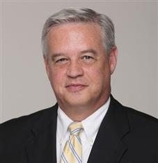 Steve Hanley Ameriprise Financial Advisor
