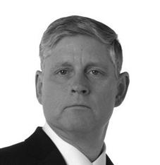 Steven Haas Ameriprise Financial Advisor