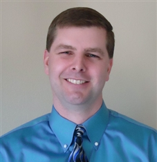 Steven Theisen Ameriprise Financial Advisor