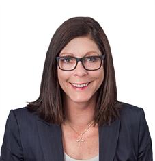 Susan Proaps Ameriprise Financial Advisor
